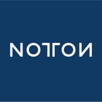 NOTON Keramik
