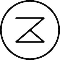 ZACAMO