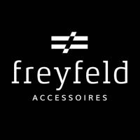 freyfeld