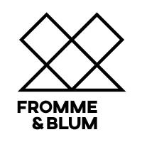Fromme & Blum
