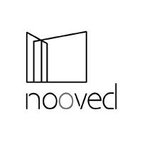nooved