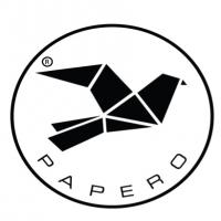 PAPERO