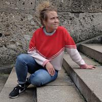 Janina Stübler