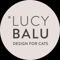 LucyBalu