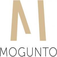 Mogunto