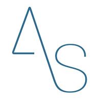 Annika Sparkes Produktdesign