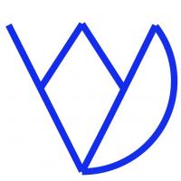 i+j van der Weck