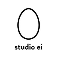 Studio Ei