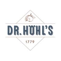 DR. HÖHL'S GmbH & Co. KG