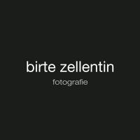 Birte Zellentin Fotografie