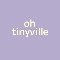 oh tinyville