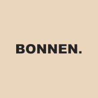 BONNEN.