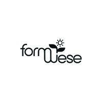formwiese