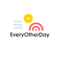 EveryOtherDay