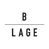 B-LAGE