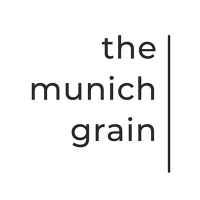 the munich grain