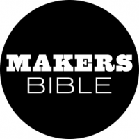 Makers Bible