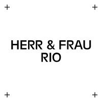 Herr & Frau Rio