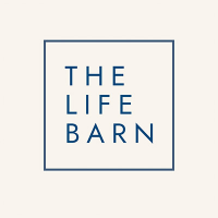 The Life Barn