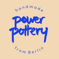 Power Pottery - Viola Hänsel