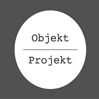 Objekt Projekt