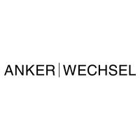 Ankerwechsel Verlag