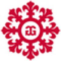 Gute Gesellschaft GmbH / Wolpertingers Warenhaus