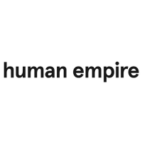 Human Empire Shop