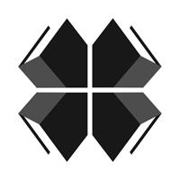 12ender GmbH