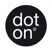 dot on GmbH