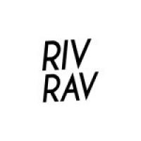 RIVRAV