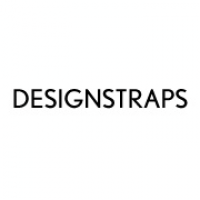DESIGNSTRAPS GmbH