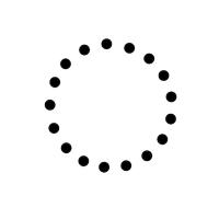 feinesweißes - Porzellanmanufaktur
