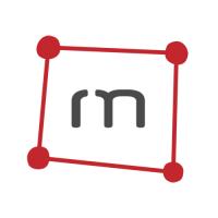 reditum // Möbel mit Vorleben