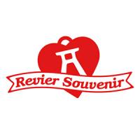 Revier Souvenir