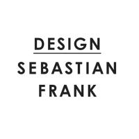 Design Sebastian Frank