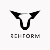 REHFORM