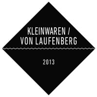 Kleinwaren / von Laufenberg