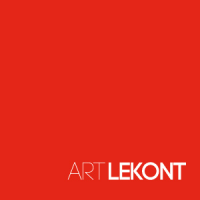 ART LEKONT
