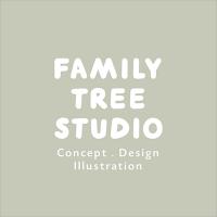 Family Tree Studio