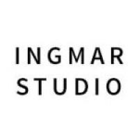 Ingmar Studio