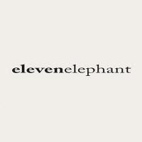 elevenelephant