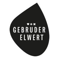 Gebrüder Elwert GmbH