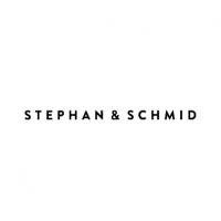 STEPHAN & SCHMID