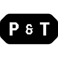 P & T - Paper & Tea GmbH