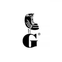 Gabys Grüner Garten