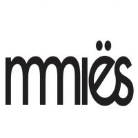 mmies