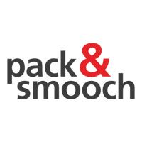 Pack & Smooch