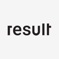 Result Objects