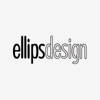 ellips design
